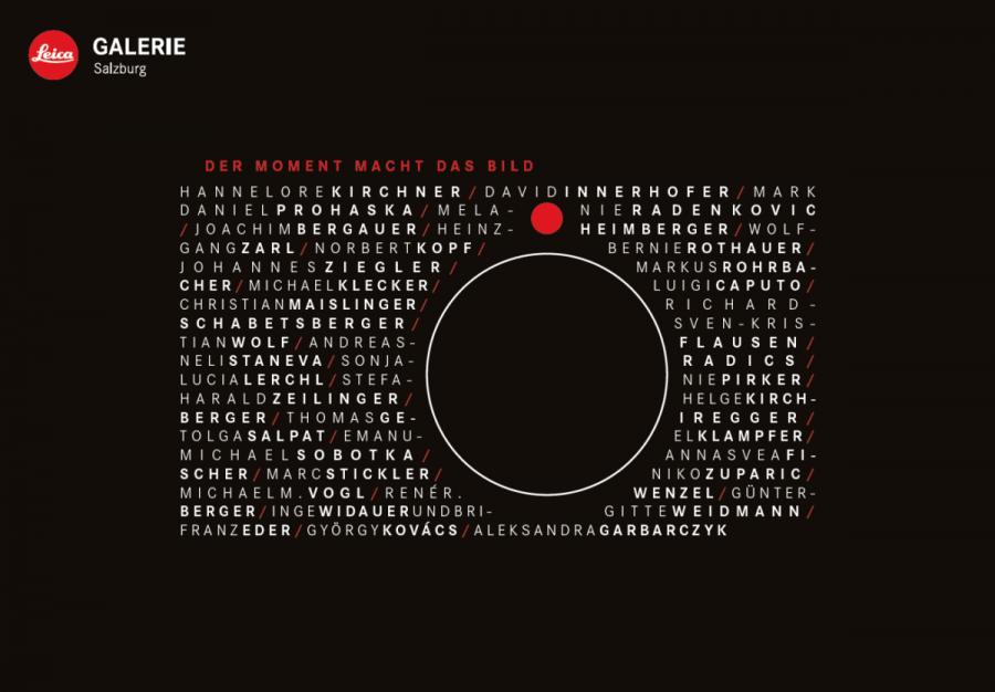 Titelbild Leica-Ausstellung-Der Moment macht das Bild
